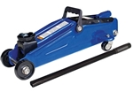 ATD Tools 7304A 2-Ton Trolley Jack - ATD-7304A