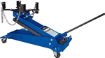 ATD Tools 7436A 1-Ton Heavy-Duty Hydraulic Floor Style Transmission Jack - ATD-7436A