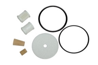 ATD Tools 77631 Filter Change Repair Kit for ATD-7763 -  ATD-77631