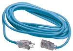 ATD Tools 8003 50 ft. Indoor/Outdoor Extension Cord - ATD-8003