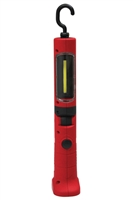 ATD Tools 80303 SABER® Single Strip 3-Watt LED Cordless Rechargeable Work Light - ATD-80303