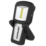 ATD Tools 80340A 200 Lumen SABER® Rechargeable LED Pocket Light - ATD-80340A