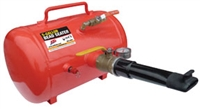 ATD Tools  9905 5-Gallon Bead Seater - ATD-9905