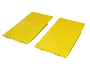 Atlas® Automotive Equipment ATPKP-430002 412/412A Drive-Off Ramps