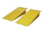 Atlas® Automotive Equipment ATPKP-460028 414 Drive-Off Ramps