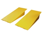 Atlas® Automotive Equipment ATPKP-470003 414A Drive-Off Ramps