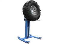 Atlas® Automotive Equipment  AEZWL Pneumatic Portable Wheel Lift w/180 lbs. Capacity