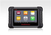 Autel MaxiCheck® MX808 Diagnostic Scan Tool - AUL-MX808