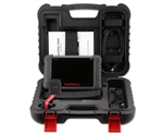 Autel MaxiTPMS® TS608 TPMS, Diagnostic, & All System Service Tablet - AULTS608