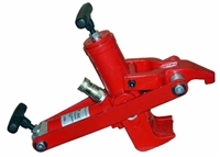 MTP BB-501 Hydraulic Portable Tire Bead Breaker