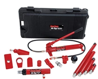 Blackhawk 10 Ton Porto-Power Kit BHKB65115
