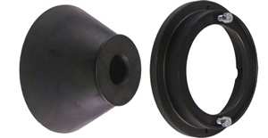CEMB 41FF86174 2-Piece Truck Cone Kit