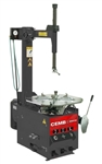 CEMB SM628 Advance Swing Arm Tire Changer