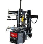 CEMB SM645HPA High Performance Tilt Back Tire Changer w/HPA Bead Press