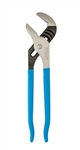 "Channellock 440® 12"" Straight Jaw Tongue & Groove Pliers - CNL-440"