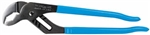 "Channellock 442 12"" V-Jaw Tongue & Groove Pliers - CNL-442"