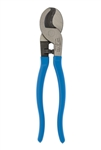 "Channellock 911 9.5"" Cable Cutting Pliers - CNL-911"