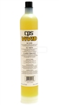 CPS 477108 Vivid A/C Dye 8 oz. Bottle (6 Pack)