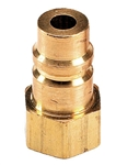 CPS Products AD12