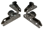 Coats®  5607787 Grip-Max® Plus Clamp Set - 5607787