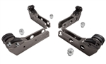 "Coats®  P/N 85607986 28"" Grip Max Clamp Set Model: 5607986"