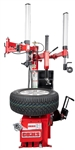 Coats® 80C Center Clamp Tire Changer Air or Elec