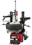 Coats® 9028E Rim Clamp Tire Changer p/n 8009028