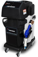 Flo-Dynamics Diesel Emission Fluid Fill Machine DEF8000