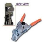 Direct Source Int Small Angle Quick Release Plier DSIQRPSA