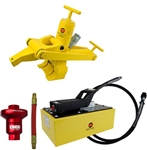 Esco Equipment Kit w/5Q Air Pump