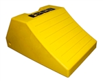 ESCO 12594 120-Ton Wheel Chock