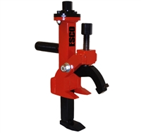 Esco Equipment 20429 Pneu-Tek Impact/Air Wrench Operated Bead Breaker - ESC20429