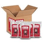 ESCO Equipment 20469C 4oz Car/Light Truck Balancing Beads (24 Bags)  - ESC20469C