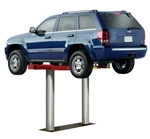 Challender EV1220 EnviroLift® Inground Car Lift 12,000 lb. Capacity