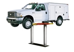 Challender EV1520 EnviroLift® Inground Car Lift 15,000 lb. Capacity