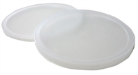 Finish Pro Lids for #9032 Mixing Cups FPR-9032L