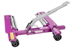 GoJak® G7016 SUV™ Jack/Dolly - Up to 1,575 lbs Capacity ea. - GOJ-G7016