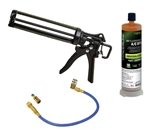 Tracerline TP-9790-BX EZ-Shot™ Dye Injection Kit - HBF-TP9790-BX