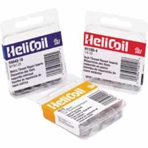 Helicoil HELR1191-8
