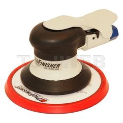 Hutchins ProFinisher 500 Random Orbit Action Sander HUT500