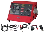 Innovative Products of America Smart MUTT® Trailer Tester for Commercial Trailers IPA9007A