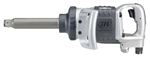 "Ingersoll Rand 285B-6 1"" Drive Pneumatic Impact Wrench w/6"" Extended Anvil - IRC-285B-6"