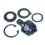 Ingersoll Rand Repair Kit for IRT109XPA IRT109XPA-TRK1