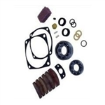 Ingersoll Rand Tune Up Kit 2112 IRT2112-TK2
