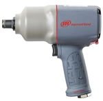 "Ingersoll Rand 3/4"" Drive Composite Impact Wrench IRT2145QIMAX"