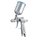 Iwata LPH80-124G Spray Gun with 150ml Cup IWA4931