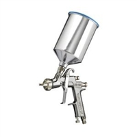 Iwata LPH440-181 Primer Spray Gun with 700ml Cup IWA5732