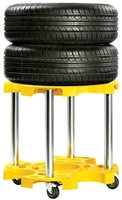 JohnDow Industries JDI-TT1-EX Extended Tire Taxi™