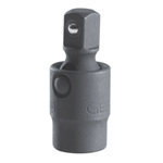 "KD Tools 1/4"" Impact Universal Joint ​KDT80101"