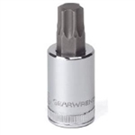 "KD Tools 3/8"" Drive T-40 Torx® Press Fit Bit Socket KDT80451"
